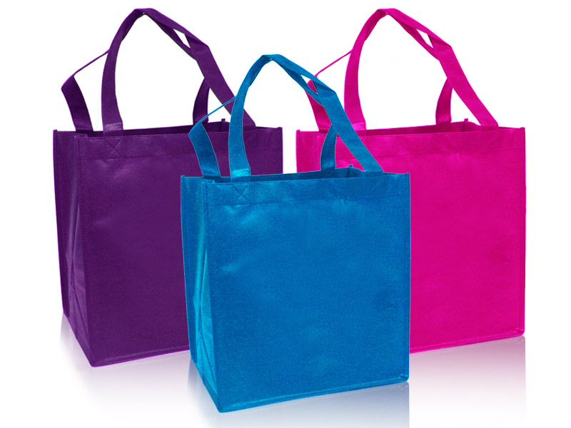 Reusable Shopping Bags fast delivery | In Stock Bag | Green Bag Co ...